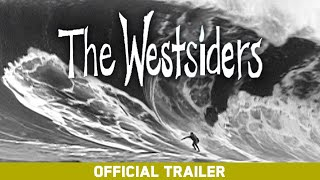 The Westsiders - Official Trailer