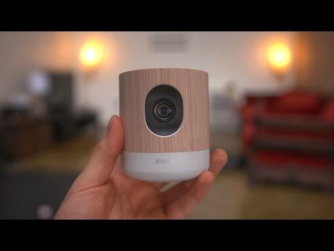 The Best Home Tech! (2015)