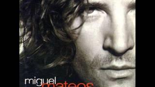 Baixar Rock en español de los 80 (Mana, Miguel Mateos ...)