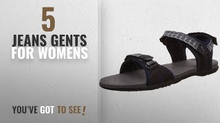 Top 10 Jeans Gents For Womens [2018]: Puma Unisex ZoomDP Athletic & Outdoor Sandals