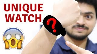 Bluetooth Speaker Watch B90 Unboxing & Review Tech Unboxing