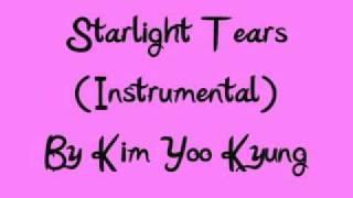 Download Lagu Starlight Tears (Instrumental) mp3