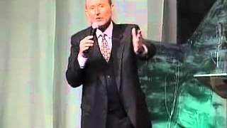 3 18 las tres etapas del juicio un ancla inmutable pastor esteban bohr