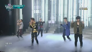 Download Video BIGBANG - 'LOSER' 0507 M COUNTDOWN MP3 3GP MP4