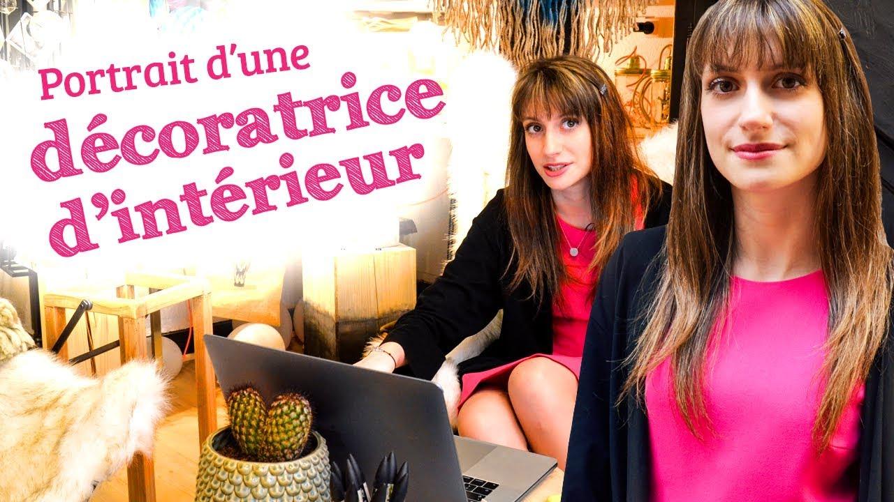 Decoratrice D Interieur Amiens tiffany fayolle, architecte et décoratrice d'intérieur d