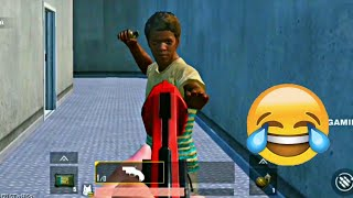 Best Trolling Of NOOBS in Pubg 😂  | PUBG FUNNY VIDEOS