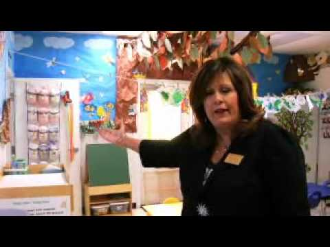 Highly rated child care Grand Prairie TX   Childrens Lighthouse