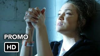 "STAR 3x12 Promo ""Toxic"" (HD) Season 3 Episode 12 Promo"