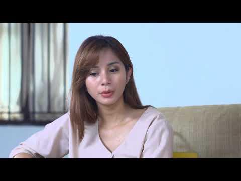 "RCTI Promo Layar Drama Indonesia ""HAFIZAH"" Episode 6"