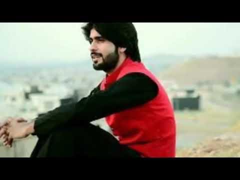 zeeshan-rokhri-#new-song-available