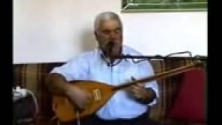 Samet Aslaner özgür Yozgat Sarıkaya Kayapınar(1)