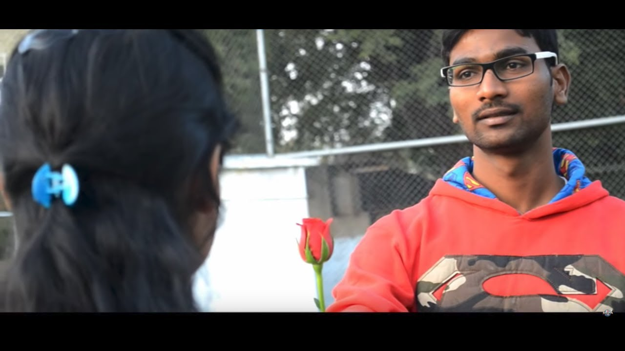 New Telugu Christian Short Film – JESUS ALIVE || mispa ministries