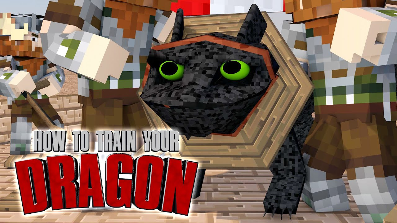Minecraft how to train your dragon ep 22 water dragons are minecraft how to train your dragon ep 22 water dragons are captured youtube ccuart Image collections