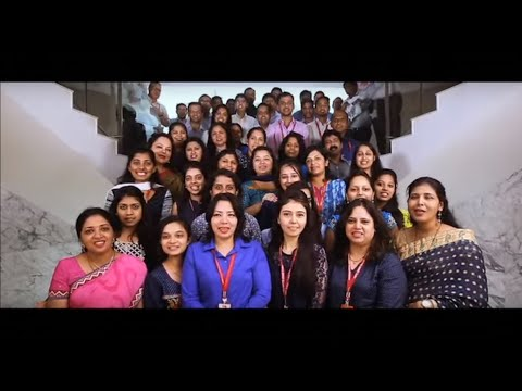 HDFC ERGO Voice Of The Employees