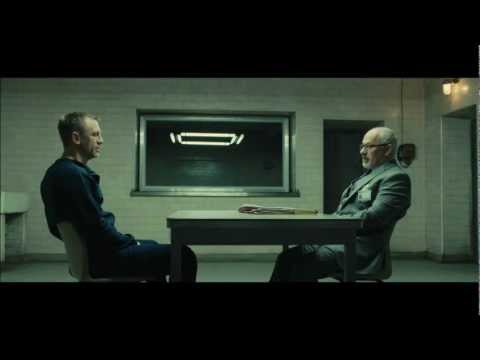 """007-skyfall---clip-""""associazioni-di-parole"""""""