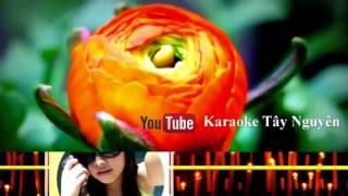 Karaoke Li n kh c Nh c Tr T nh Karaoke Nh c Hay Nh t Hay Nh t 720