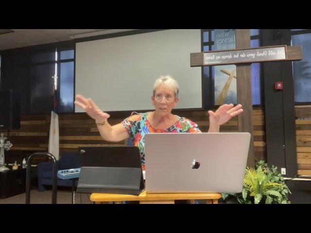 Life lessons - Ecclesiastes 8, 10-17