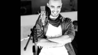 Abel Pintos - Eternidad
