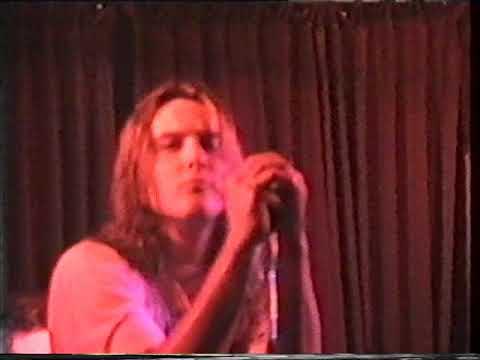 Lemur Voice - Triangel Weert 04-July-1997