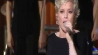Ina Müller - Gleichberechtigung (live)