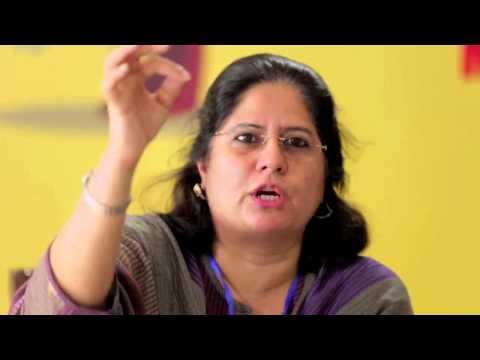 Law and Justice: Indira Jaisingh, Nitya Ramakrishnan, Vrinda Grover