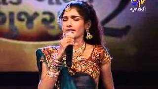 LOK GAYAK GUJARAT EPISODE OF 08th July 2012 Part 4