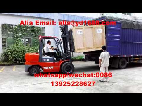 Delivery printer to Saudi Arabia!!! shenzhen yueda Ricoh uv flatbed printer uv printer with 5 heads