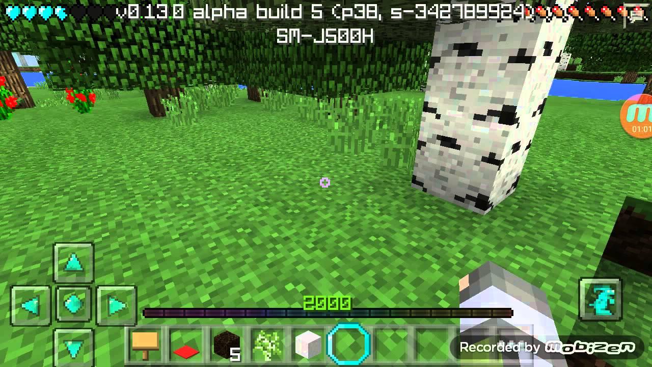 Скачать minecraft 1.10 - майнкрафт 1 10