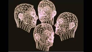 Kraftwerk - Music Non Stop (Athome Edit)