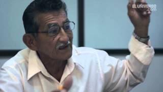 Foro de lectores: Desarrollo de parroquias rurales de Guayaquil
