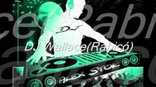 musica de shuffle-SMF HaHaHa Voz Alterada