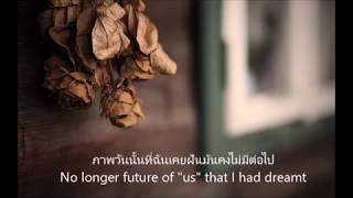 แปลเพลง ไม่ไหวบอกไหว-Boy Peacemaker translated to English