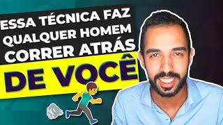 Baixar Some Que Ele Vem Atrás (O JEITO CERTO) - Anitta & Marília Mendonça