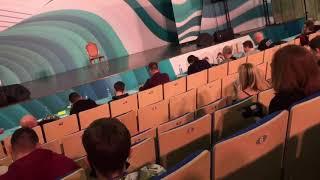 Выступление команды КВН Ванесса Мэй на 32 м Сочинском Фестивале КВН КиВиН 2021