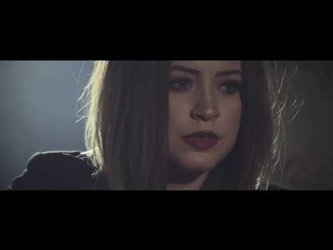 Dominika Mirgova - PODIUM prod. JL Beats (official video)