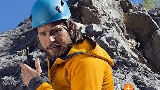 Die Bergretter / vom 08.12.2016 - Der Termin - ZDF