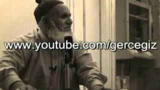 Abdullahbaba' dan önemli tavsiyeler - Ya Ali El Mürteza