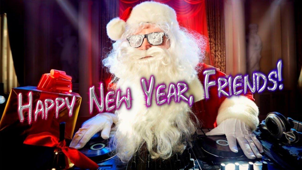 Download Christmas, Jingle Bells. 🎅🎄✨🎇Techno Remix