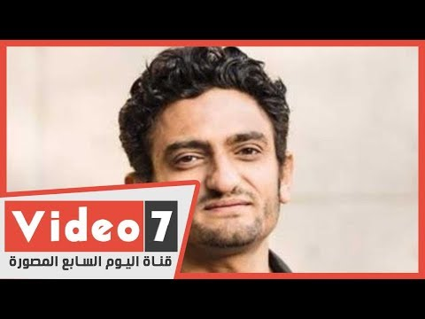 وائل غنيم يفضح الإخوان كدابين.. بغبغانات لقطر وتركيا  - 14:59-2020 / 1 / 18