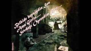 UNUTMAK İmkansızdır Bazı Aşklar İçin-www.kankiforum.com