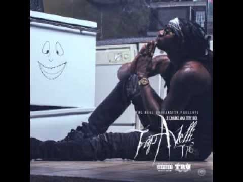 2 Chainz - A Milli Billi Trilli Feat  Wiz Khalifa Prod  By FKi Murda Beatz mp3