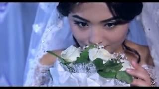 Дунгансакая свадьба в Ташкенте.