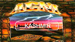 AGNI: Kashmir