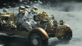 Gambar cover Ad Astra ภารกิจตะลุยดาว l Moon Rover (Official ซับไทย)