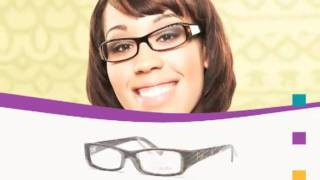 Free GVG Protection Plan with All Children's Eyeglasses