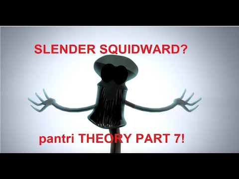 pamtri theory part 7