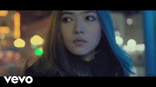 "Video Isyana Sarasvati - Sekali Lagi (from ""Critical Eleven"") (Video Clip) download MP3, 3GP, MP4, WEBM, AVI, FLV April 2018"