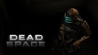 Dead Space 4 [Trailer - PS4]