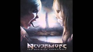 Watch Nevermore Crystal Ship video
