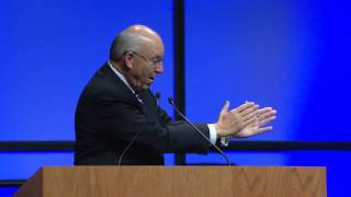 General Assembly 2013 Highlight Video